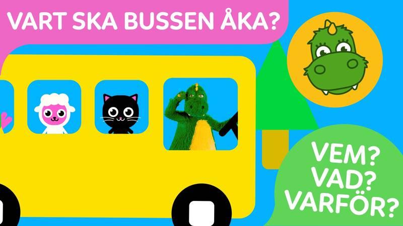 Inget har ännu gjorts för att lösa situationen med att flera hundra barn med funktionsnedsättningar inte längre får skolskjuts i Göteborg.