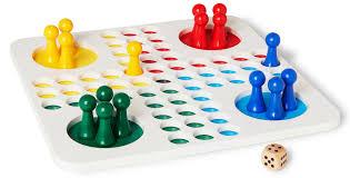spela spel
